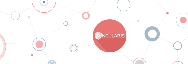 Angularjs, directive, javascript technologies