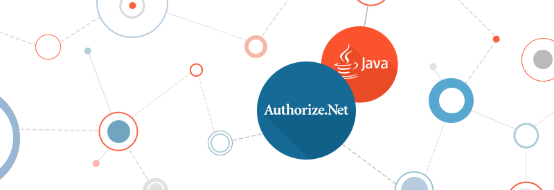 'Authorize.Net CIM With Java SDK: How To Bill Your Customers' post illustration