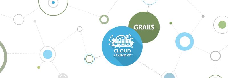 Grails, tomcat technologies