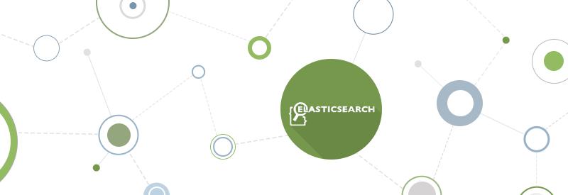 Elasticsearch technologies