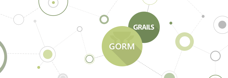 'Advanced GORM features: inheritance, embedded data, maps and lists storing' post illustration