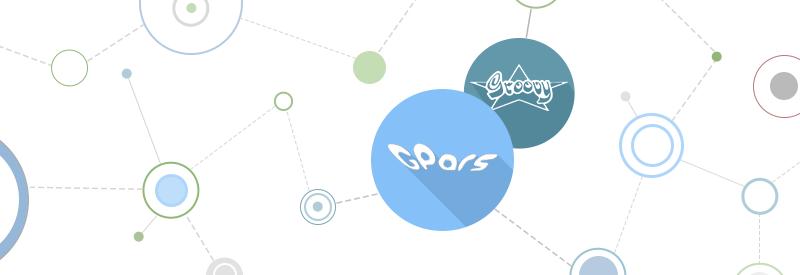 Groovy, gpars technologies