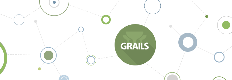 'Unit testing web flow in Grails' post illustration