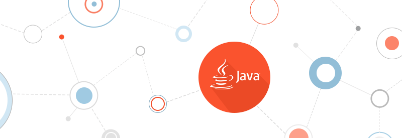 Java, lock, educational technologies