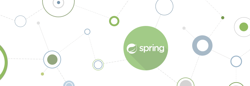 Spring, aop technologies