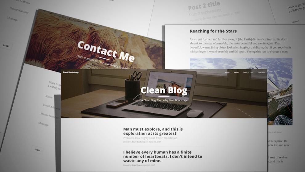 clean-blog-prv