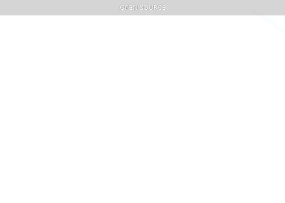 Glace Dynamic Web Flow